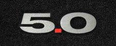819064 C5 Hardtop 100.tif (2710544 bytes)