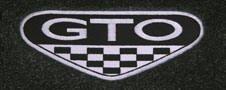817018 Cadillac ESV on 625