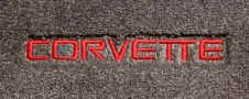819067 Corvette Word 91-96 111.tif (2711484 bytes)