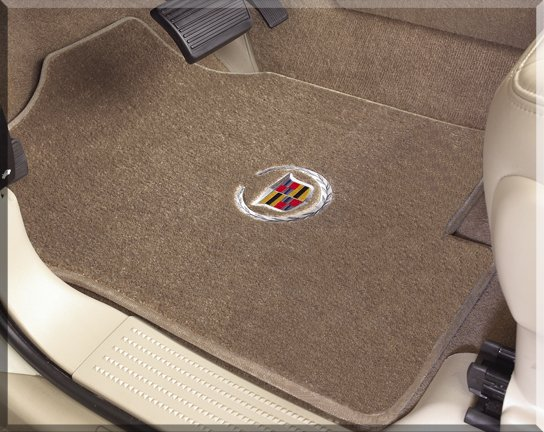 custom weathertech auto the front hammacher mats floor fit schlemmer product