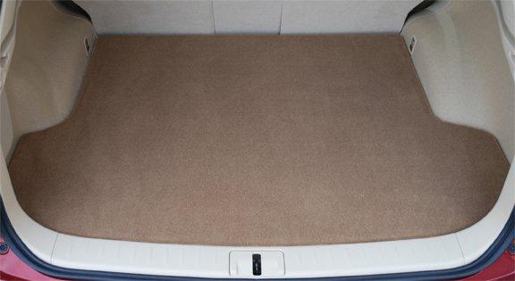 velourtex-cargo-plain