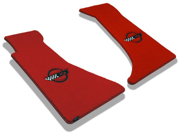 velourtex-red-corvette-set