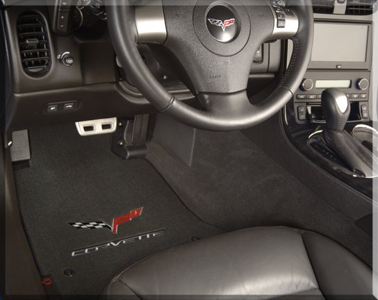 custom fit automotive replacement floor mats, economically priced custom fit floor mats